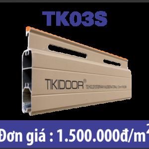 tk03s