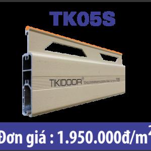 tk05s
